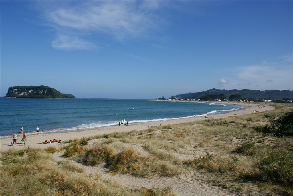 Nz surf guide whangamata beach 1 jpg